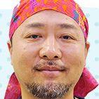 Tatakau! Shoten Girl-Makita Sports.jpg