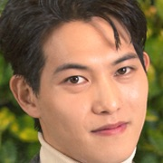 That Man Oh Soo-Lee Jong-Hyun.jpg