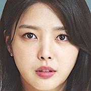 The Second Husband-Uhm Hyun-Kyung.jpg