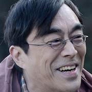 Villain- Perpetrator Chase Investigation-Toru Masuoka.jpg