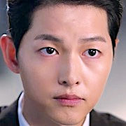 Vincenzo-Song Joong-Ki1.jpg