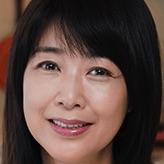 Voice-JPD-Momoko Kikuchi.jpg