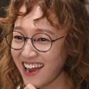 W (Korean Drama)-Ryoo Hye-Rin.jpg