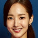 What's Wrong With Secretary Kim-Park Min-Young.jpg