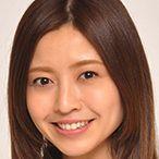 35-year-old-hss-Nana Katase.jpg