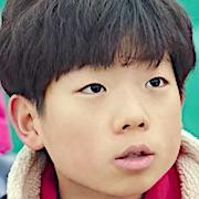 Park Seung-Joon