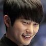 Confession of Murder-Park Si-Hoo.jpg