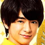 Gold Medal Man-Yuri Chinen.jpg