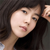 He Who Cant Marry 2009-Bae Min-Hee.jpg