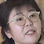 Kim Choo-Wol