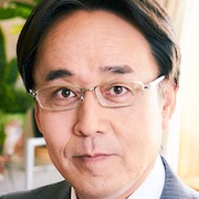 Investor Z-Shigemitsu Ogi.jpg