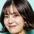 Jugglers-Baek Jin-Hee.jpg