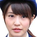 Keishicho Zero Gakari-Asuka Kishi.jpg