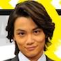 Legal High-Masato Yano.jpg