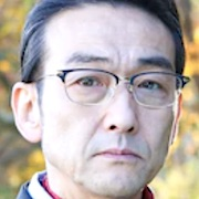 Marriage with a Large Age Gap-Mitsuru Fukikoshi.jpg