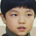 My Little Baby-Hong Eun-Taek.jpg