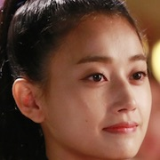 My Sassy Girl (Korean Drama)-Taemi.jpg