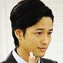 Nemuri no Mori-SP14-Terunosuke Takezai.jpg