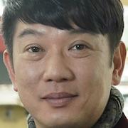 Private Detective Rintaro Yuri-Takehiro Kimoto.jpg