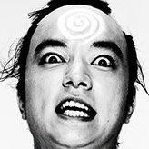 Punk Samurai Slash Down-Shota Sometani1.jpg