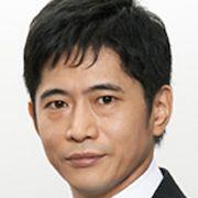 Saki-Masato Hagiwara.jpg
