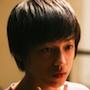 Silenced-Baek Seung-Hwan.jpg