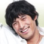 Single Daddy in Love-Oh Ji-Ho.jpg