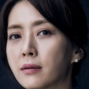 The K2-Song Yoon-A.jpg