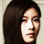 The King 2hearts-Ha Ji-Won1.jpg