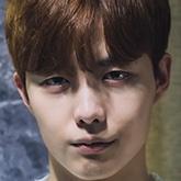 Jo Sung-Joon