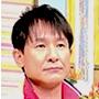 Virtual Detective Tabito Higurashi-Houka Kinoshita.jpg