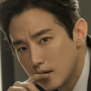 Whisper (Korean Drama)-Kwon Yool.jpg