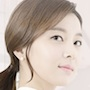 Your Woman - Korean Drama-Park Young-Rin.jpg