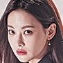 A Korean Odyssey-Oh Yeon-Seo.jpg