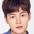 Age of Youth Season 2-Son Seung-Won.jpg