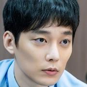 Jeon Seung-Bin