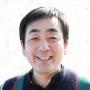 Amachan-Daikichi Sugawara.jpg