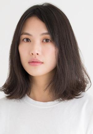 Asami Usuda photo 42