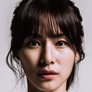 D-Day (Korean Drama)-Kim Jung-Hwa.jpg