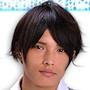 HanaKimi-2011-Shotaro Kotani.jpg