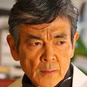 Hippocratic Oath-Kyohei Shibata.jpg