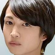 Homeroom (Japanese Drama)-Keito Tsuna.jpg