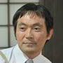 Ill Still Love You Ten Years From Now-Ikkei Watanabe.jpg