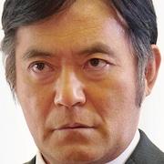 In His Chart-Japanese Drama-Ikkei Watanabe.jpg