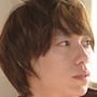 Jinx!!! - Japanese Movie-Motoki Ochiai.jpg