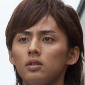 Kamen Teacher The Movie-Taisuke Fujigaya.jpg