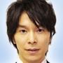 Kaseifu no Mita-Hiroki Hasegawa.jpg