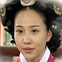 King and I-Yoon Hye-Kyung.jpg