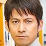 Library Wars- Book Of Memories-Junichi Okada.jpg