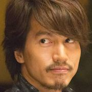 Lupin The Third-Jerry Yan.jpg